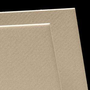 200324423 - Contrecollé Mi-Teintes® 80x120 1,5mm, coloris gris trianon 343