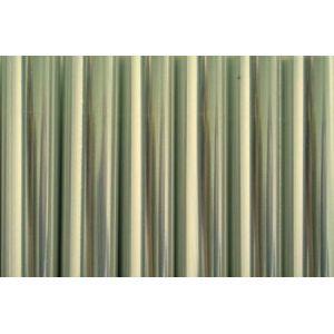 95598C - Rouleau de film fleuriste polypro transparent, 40µ, 3m x 0,70m