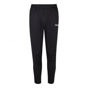 Pantalons Salci - Black - Taille 6 Années