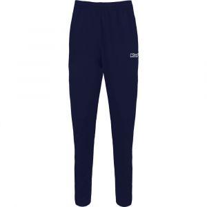 Pantalons Salci - Blue Marine - Taille 8 Années