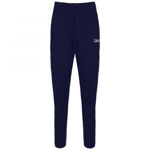 Pantalons Salci - Blue Marine - Taille XXXXL