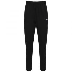 Pantalons Salci - Black - Taille XXL