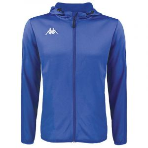Vestes Telve - Blue Nautic - Taille L
