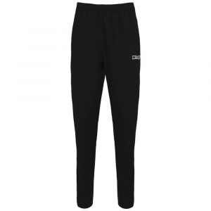 Pantalons Salci - Black - Taille XXXL