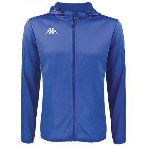 Vestes Telve - Blue Nautic - Taille XL