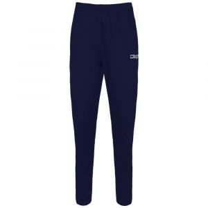 Pantalons Salci - Blue Marine - Taille S