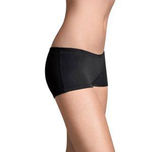lingerie femme panty et gaine comparer 11 offres. Black Bedroom Furniture Sets. Home Design Ideas