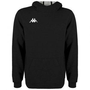 Sweatshirts Basilo - Black - Taille XXXXL