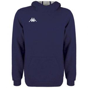 Sweatshirts Basilo - Blue Marine - Taille XL