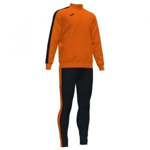 Survêtements Academy Iii - Orange / Black - Taille 5XS