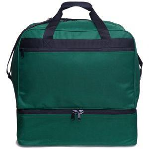Sacs de sport Hardbase - Green - Taille L