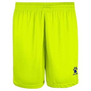 Pantalons Global - Neon Yellow - Taille 140 cm