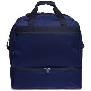 Sacs de sport Hardbase - Blue Marine - Taille XL