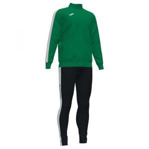 Survêtements Academy Iii - Greeen / Black - Taille 5XS