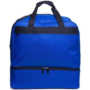 Sacs de sport Hardbase - Blue Royal - Taille XL