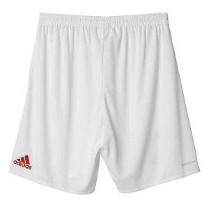 Football Adidas Short Spain Away