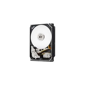 HGST Ultrastar He10 HUH721010AL5200 - disque dur - 10 To - SAS 12Gb/s