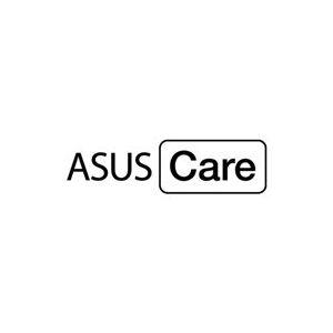 ASUS Care contrat de maintenance prolonge - 3 annees - enlevement et retour