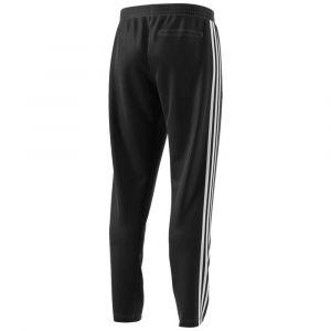 5a1e2db242949 Pantalons Adidas-originals Franz Beckenbauer Track Pants