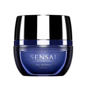 Kanebo Sensai Cellular Extra Intensive Cream 40 Ml