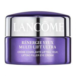 Lancome Renergie Multi Lift Ultra Cream 15ml One Size - One Size