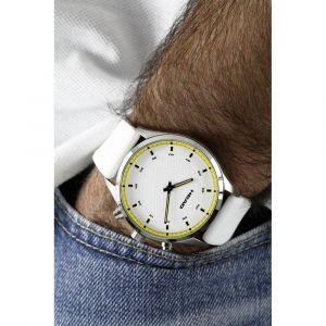 Montres Head-watches Advantage - White - One Size
