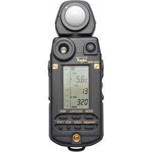 Kenko Flashmètre KFM-2200 - retrait sur place possible Paris 2