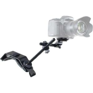Support d'épaule pour appareil photo CS-ABRIX