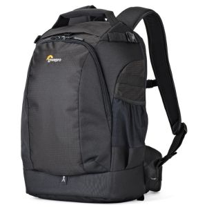 Lowepro Flipside 400 AW II Noir - retrait sur place possible Paris 2