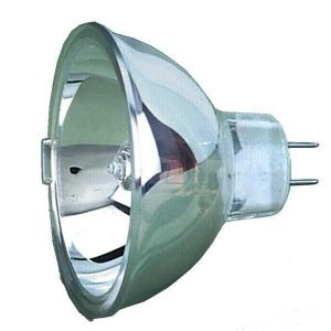 Miroir neon comparer 153 offres for Miroir 45x90
