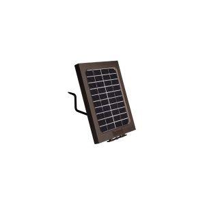 Panneau Solaire 119656C pour Natureview, Wireless et Aggressor 2014