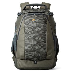 Lowepro Flipside 400 AW II Mica - retrait sur place possible Paris 2