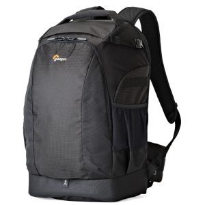 Lowepro Flipside 500 AW II Noir - retrait sur place possible Paris 2