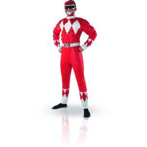 Costume Power Rangers™ Rouge