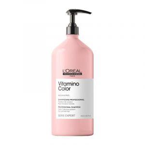 Shampooing Vitamino Color L'Oréal Professionnel 1,5L