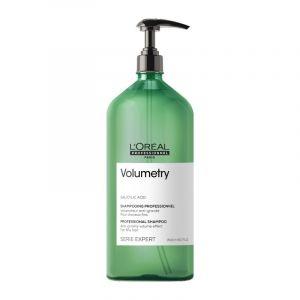Shampooing Volumetry L'Oréal Professionnel 1,5L