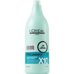 L'Oréal Professionnel Shampooing Pro Classics Concentrated 1500 ml