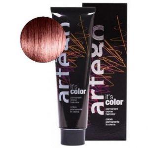 Artego color 150 ML N°6/66 Blond Foncé Rouge Intense