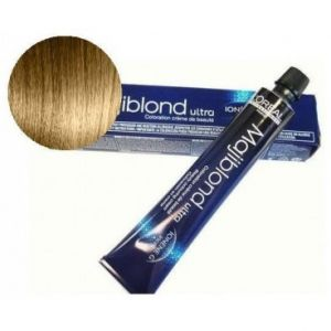 Majiblond N°900S 50ml