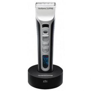 Tondeuse de Coupe HairMaster z2c