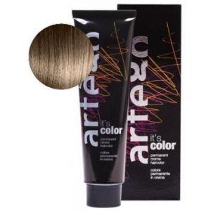 Artego color 150 ML N°7/01 Blond Naturel Cendré