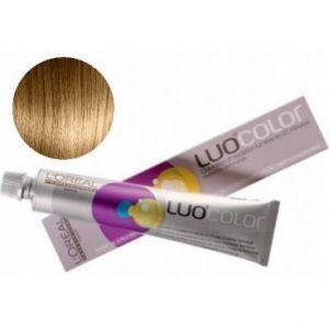 Luo Color N°9.3 Blond Très Clair Doré 50 ML