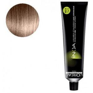 Inoa High Resist N 9.22 Blond Très Clair Irisé Profond