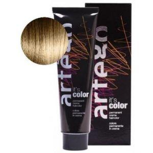 Artego color 150 ML N°7/41 Blond Cuivré Cendré