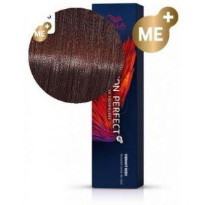 Koleston Perfect ME+ Rouge Vibrant 66/56 blond foncé acajou violine intense 60 ML