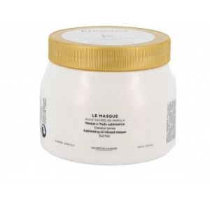 Elixir Ultime Le Masque Kérastase 500 ML