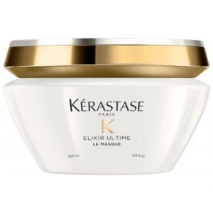 Elixir Ultime Le Masque Kérastase 200 ML
