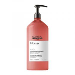 Shampooing Inforcer L'Oréal Professionnel 1,5L