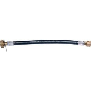 Lyre souple - 350 mm - Clesse