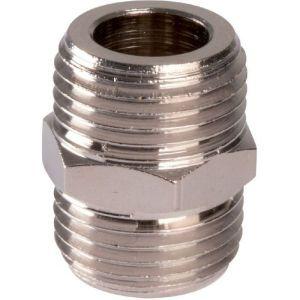 Adaptateur - F 3/4' - DN 16 - River Inox - Tucai